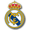Logo R. Madrid