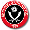 Logo Sheffield U.