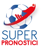 Logo Super Pronostici